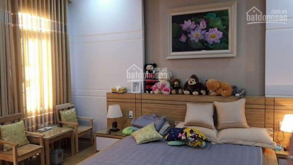 Cheap apartment for rent at Hai Phong city centre