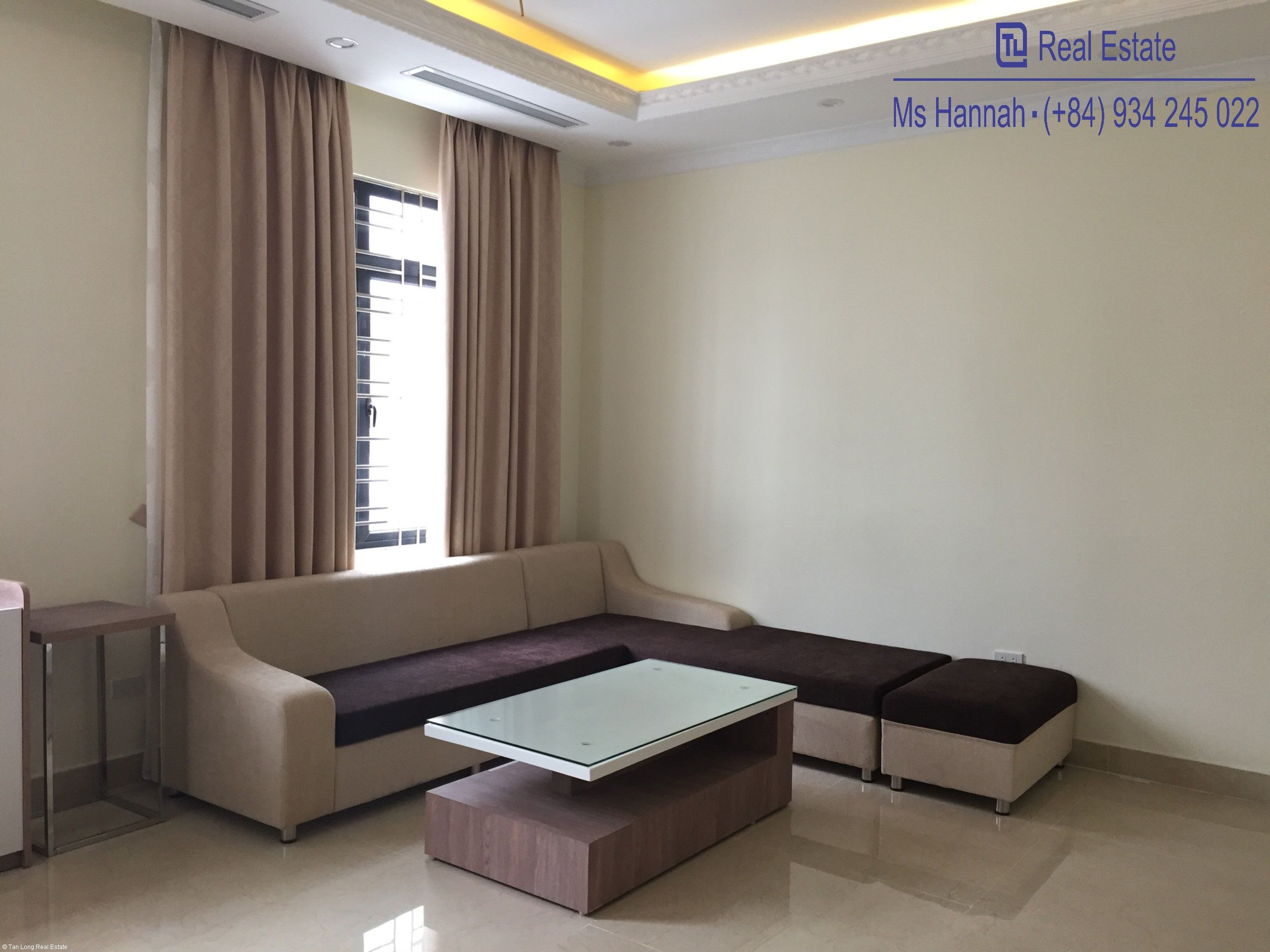 per bedroom furnished with fully rent for in apartment property bhd month bedrooms eng seef